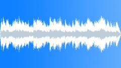 BATTLE, SCI FI Sound Effect