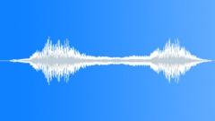 SCI FI, BEEP - sound effect