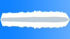 SCI FI, CHAMBER - sound effect
