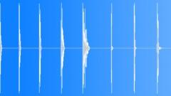 SCI FI, CRASH - sound effect