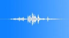 SCI FI, COMMUNICATION Sound Effect