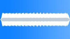 SCI FI, COMPUTER ROOM - sound effect
