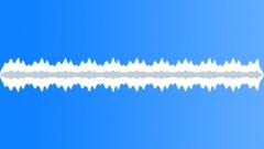 SCI FI, CREATURE - sound effect