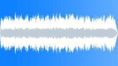 SCI FI, DATA - sound effect