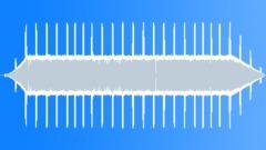 SCI FI, DISTORTION Sound Effect