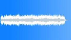 SCI FI, DOOR - sound effect