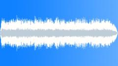 SCI FI, DRONE Sound Effect