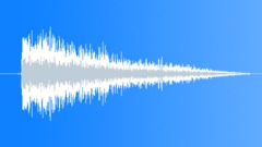 SCI FI, DOOR Sound Effect