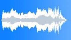 SCI FI, DRONE - sound effect