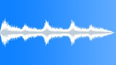 SCI FI, ENERGY - sound effect