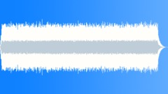 SCI FI, ENERGY Sound Effect