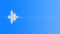 SCI FI, FANTASY - sound effect