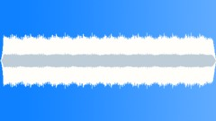 SCI FI, GENERATOR - sound effect