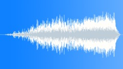 SCI FI, IGNITE - sound effect