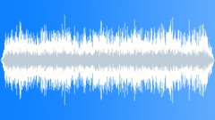 SCI FI, LABORATORY - sound effect