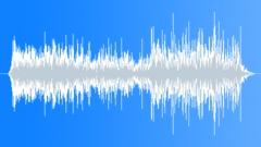 SCI FI, LABORATORY Sound Effect
