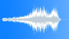 SCI FI, LASER Sound Effect