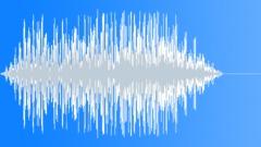 SCI FI, LIGHT SABRE - sound effect