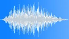 SCI FI, LIGHT SABRE Sound Effect