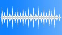 SCI FI, MACHINE Sound Effect