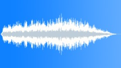 SCI FI, MOTOR Sound Effect