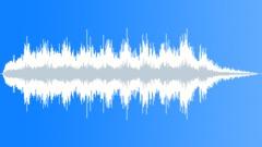 SCI FI, MOTOR - sound effect