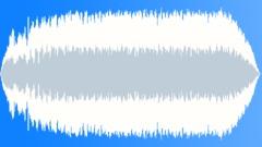 SCI FI, NEBULA - sound effect