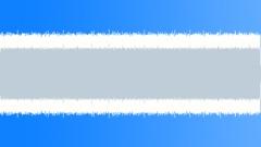 SCI FI, PRESENCE Sound Effect