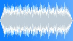 SCI FI, PULSAR Sound Effect