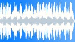 SCI FI, ROCKET Sound Effect