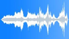 SCI FI, SHIMMER - sound effect