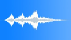 SCI FI, IMPACT - sound effect