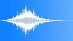 SCI FI, SPACE SHIP Sound Effect