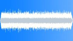 SCI FI, SPACE SHIP - sound effect