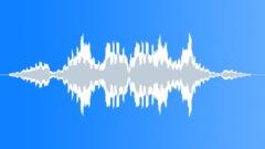 SCI FI, TELEMETRY Sound Effect