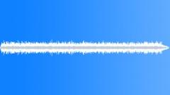 SCI FI, SHIP - sound effect
