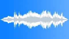 SCI FI, TUNING - sound effect