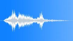 SCI FI, WEAPON - sound effect