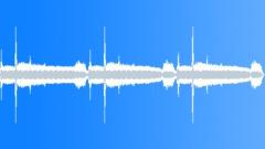 SCI FI, ZAP Sound Effect