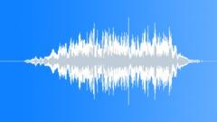 SCI FI, ZAP - sound effect