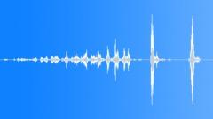SCISSORS - sound effect
