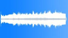 SCISSORS, ELECTRIC - sound effect