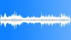 SCOTLAND, BAR - sound effect