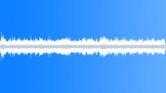 SCOTLAND, CROWD - sound effect