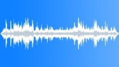 SCOTLAND, HOSPITAL - sound effect
