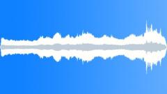 SCOTLAND, TRAFFIC - sound effect