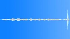 SCRAPE, STONE Sound Effect