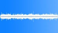 SCOTLAND, POST OFFICE - sound effect