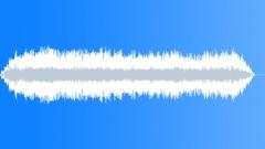 SCREAM, CROWD - sound effect