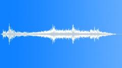 SCREEN, DOOR, WINDOW - sound effect